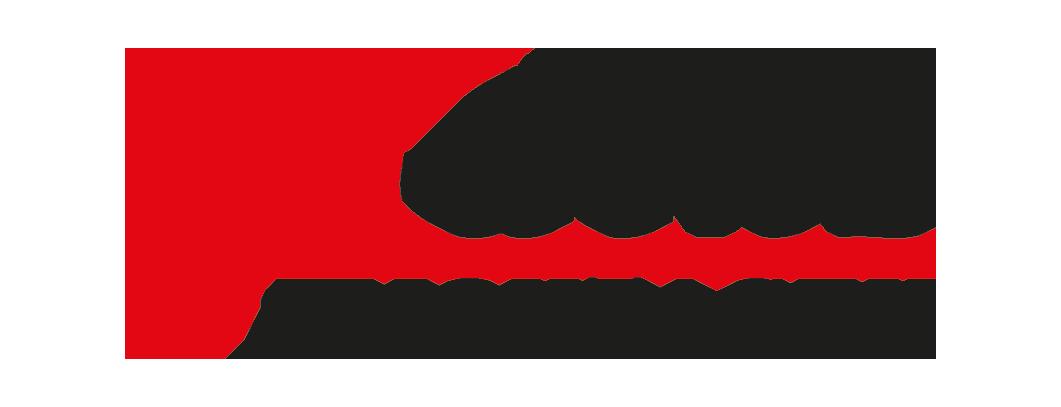 Kainz Montagen